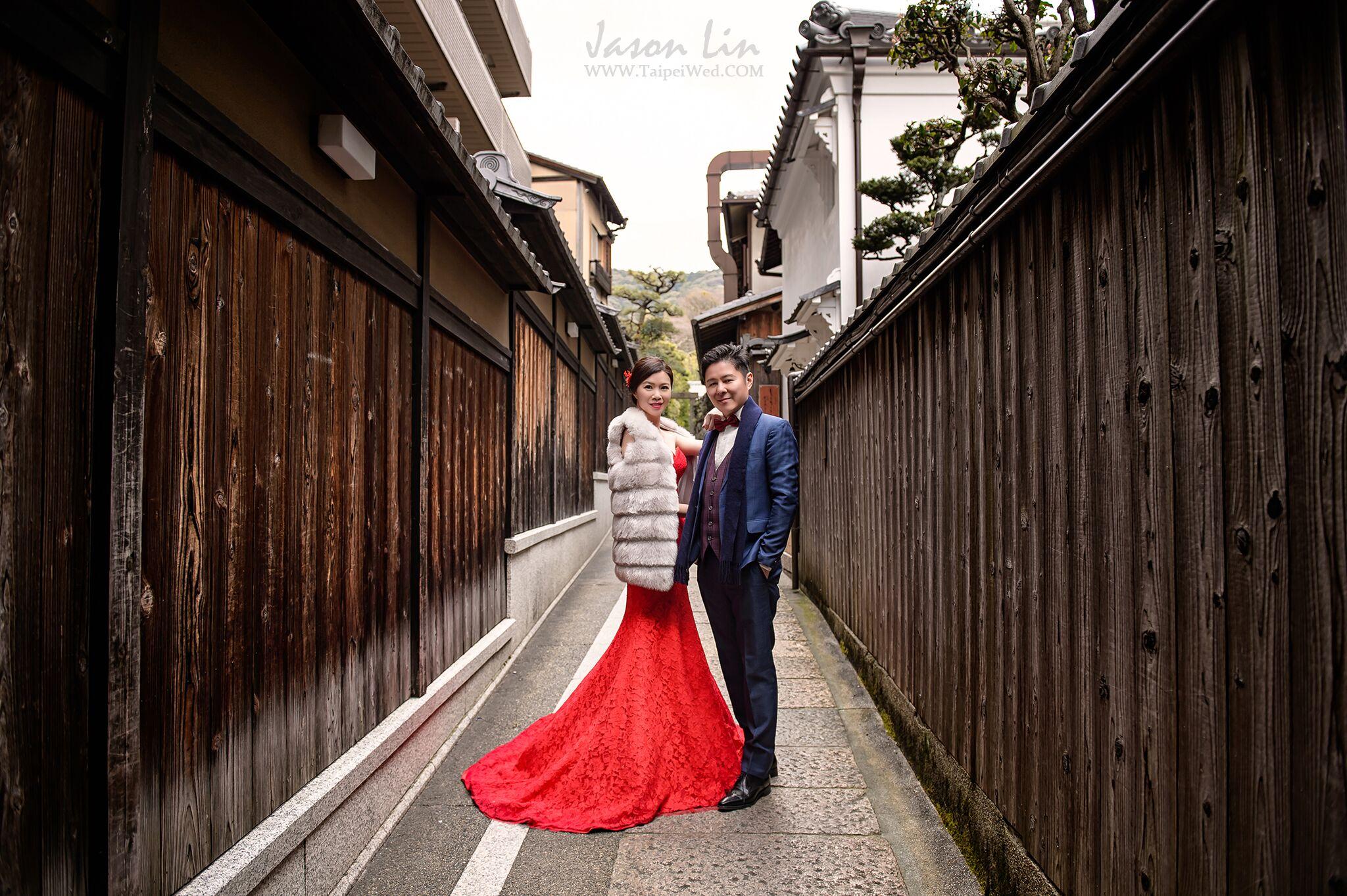 Pre-Wedding-13