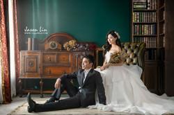 Pre-Wedding-0003