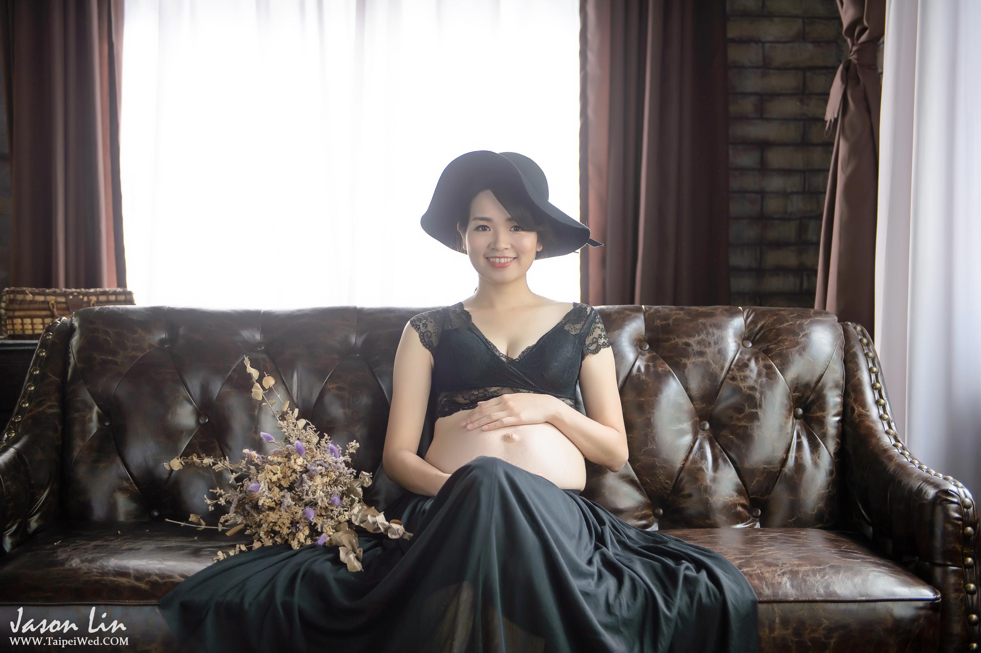 Pregnant-0013