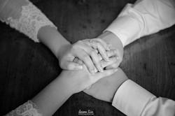 Pre-Wedding-00009