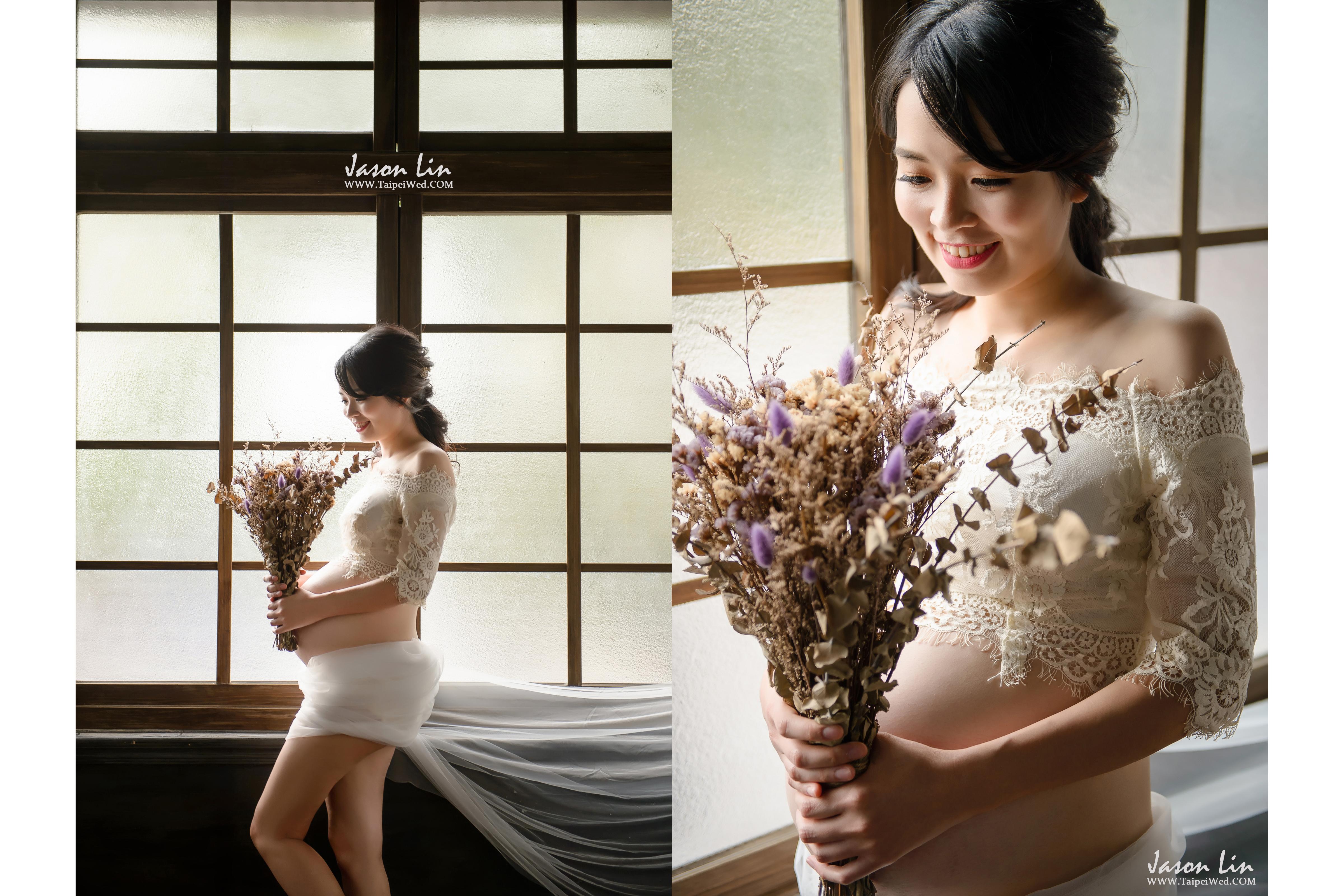 Pregnant-0047
