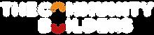 tcb_full_color_logo_01.png