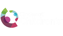 logo-cincinnati-childrens-hospital-white