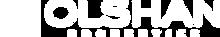 Olshan Properties White Logo.png