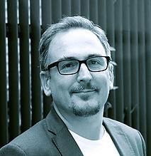 Mathias_website.jpg