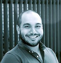 Francisco_website.jpg