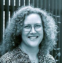 Kate_website.jpg