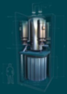 Reactor_NewLook_darkBG_labels_01.jpg
