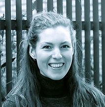 Mathilde_website.jpg