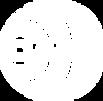 logo_daes_white.png