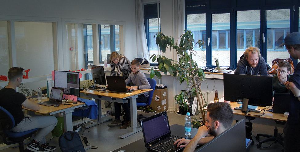 Office_People.jpg