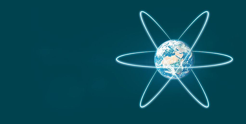Earth_Atom_uniformBG_crop.jpg