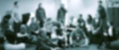 Seaborg_TeamPic_2018-11-30_gradient2.jpg