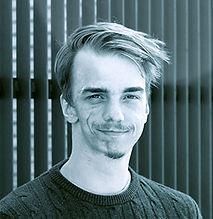 ErikKarlsson_website.jpg