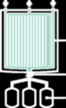 ReactorCore_website.png