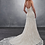 Thumbnail: Mary's Bridal - MB4052