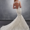 Thumbnail: Mary's Bridal - MB4058