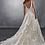 Thumbnail: Mary's Bridal - MB4057