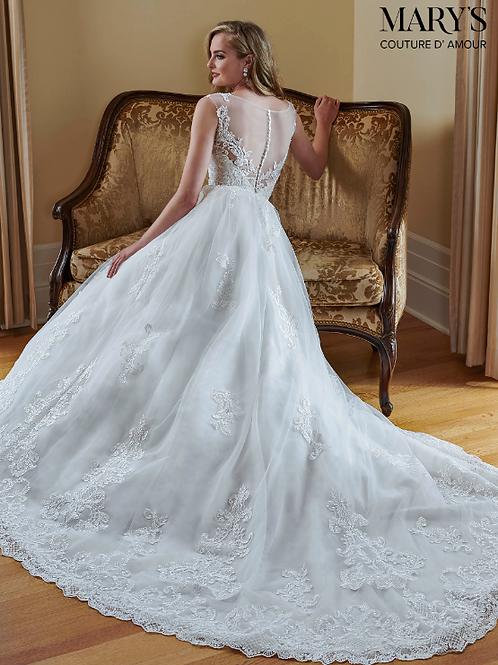 Mary's Bridal - MB4049