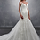 Thumbnail: Mary's Bridal - MB4054