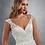 Thumbnail: Mary's Bridal - MB4049