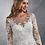 Thumbnail: Mary's Bridal - MB4055