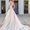 Thumbnail: Mary's Bridal - MB4047