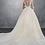 Thumbnail: Mary's Bridal - MB4044