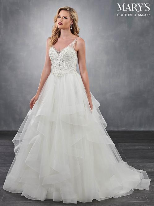 Mary's Bridal - MB4040
