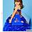 Thumbnail: Raggaza Kids - N06706