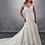 Thumbnail: Mary's Bridal - MB4045