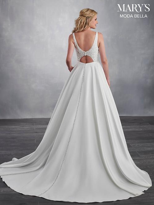 Mary's Bridal - MB2042