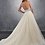 Thumbnail: Mary's Bridal - MB4051