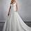 Thumbnail: Mary's Bridal - MB2042