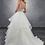 Thumbnail: Mary's Bridal - MB4040