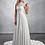 Thumbnail: Mary's Bridal - MB2040