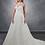 Thumbnail: Mary's Bridal - MB4042