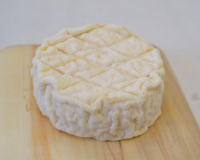 Le braulen, fromage typique