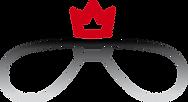 logo_optik_trnka.png