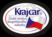 krajcar-logo.png