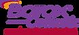 Botox_Cosmetic-Logo-300x134.png
