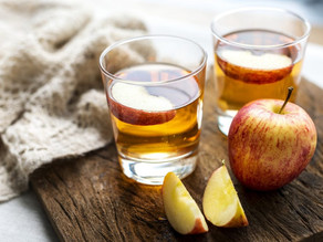 Getting Real About Alcohol and Your Skin