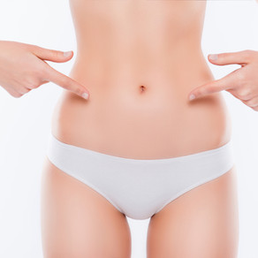 Real Talk: How Safe and Effective is CoolSculpting?