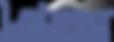 latisse-logo-300x111.png