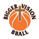 bv logo.jpeg