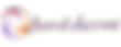 juvederm-logo-300x117.png