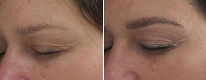 microblading-deanna-before-after.jpg