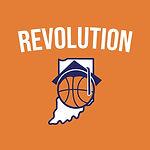 IBA Revolution.jpg