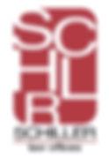 logo schiller black type.jpg