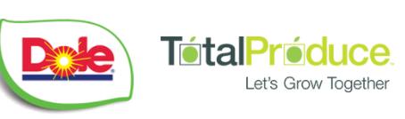 Total Produce  finalise le rachat de l'entreprise Dole et s'introduit en bourse à New-York.